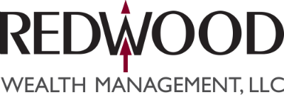 Redwood Wealth Management logo