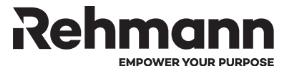 Rehmann Financial logo