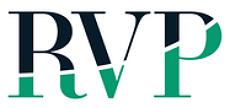 Relative Value Partners, LLC logo