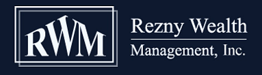 Rezny Wealth Management, LLC logo