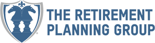 The Retirement Planning Group, Inc. logo