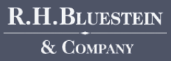 R.H. Bluestein & Co. logo