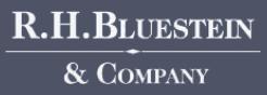 R.H. Bluestein & Co. logo