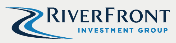 RiverFront Investment Group, LLC