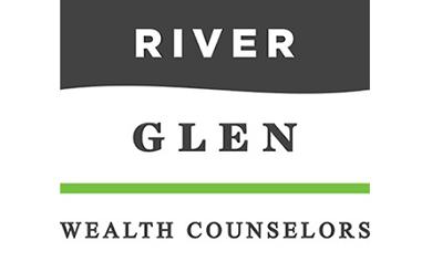 River Glen Wealth Counselors, LLC logo