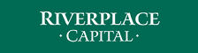 Riverplace Capital Management, Inc. logo