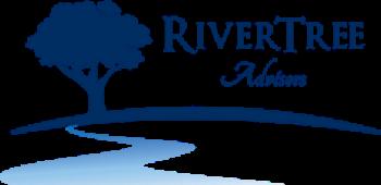 RiverTree Advisors, LLC logo