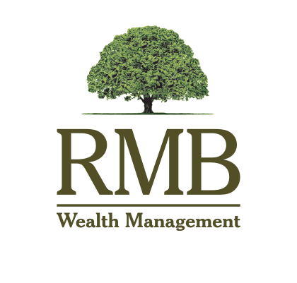 RMB Capital Management logo