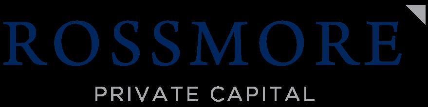 Rossmore Private Capital, LLC logo