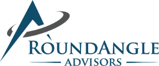 Roundangle Advisors, LLC logo