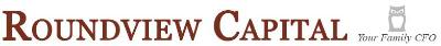 Roundview Capital, LLC logo