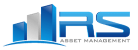 RS Asset Management, LLC logo