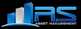 RS Asset Management, LLC logo