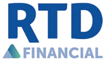 RTD Financial Advisors, Inc. logo