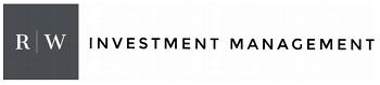 RW Investment Management, LLC logo