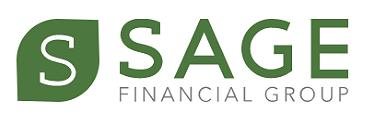 Sage Financial Group Inc. logo