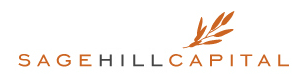Sage Hill Capital logo