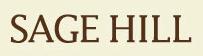 Sage Hill Advisory and Management, LLC logo