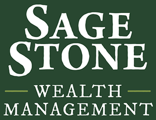 Sage Stone Wealth Management LLC logo
