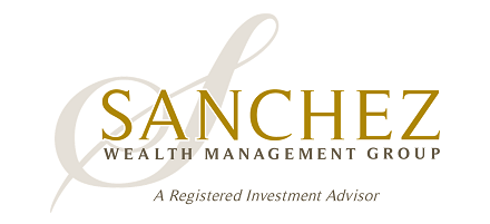 Sanchez Wealth Management Group, LLC logo
