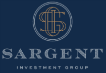 Sargent Investment Group logo