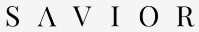 Savior Wealth logo