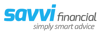 SAVVI Financial LLC logo