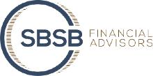 SBSB Financial Advisors logo