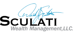 Sculati Wealth Management, LLC logo