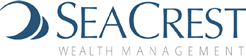 SeaCrest Wealth Management