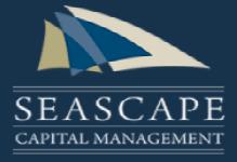 Seascape Capital Management, LLC logo