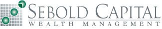 Sebold Capital Management logo
