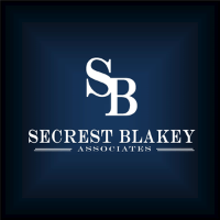 Secrest Blakey & Associates, LLC