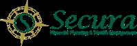 Secura Financial LLC logo