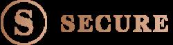 Secure Asset Management, LLC logo