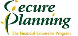 Secure Planning, LLC logo