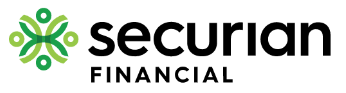 Securian Financial Services, Inc.