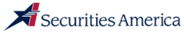Securities America Advisors, Inc.
