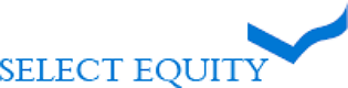Select Equity Group, L.P.