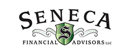Seneca Financial Advisors, LLC