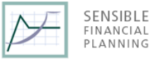 Sensible Financial Planning and Management, LLC logo