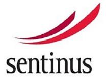 Sentinus, LLC logo