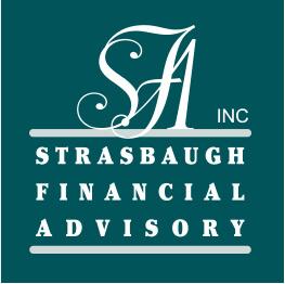 Strasbaugh Financial Advisory, Inc. logo