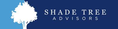 Shade Tree Advisors, LLC logo