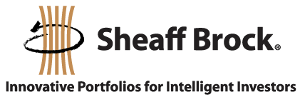 Sheaff Brock Investment Advisors, LLC logo