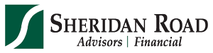 Sheridan Road, Inc. logo
