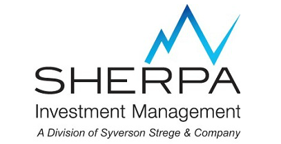Sherpa Investment Management