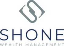 Shone Wealth Management logo