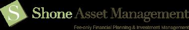 Shone Asset Management LLC logo