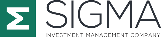 Sigma Investment Management Company logo